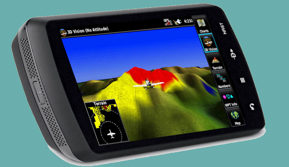 7f8c212c352 ... 7 Inch Touchscreen Gps Receiver With 3d Vision. Garmin Aera 795 Touchscreen  Gps. Garmin Gpsmap 796